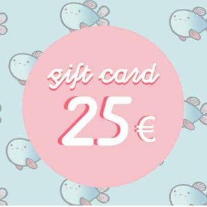 gift_cards-25-euro-rwa-gioielli