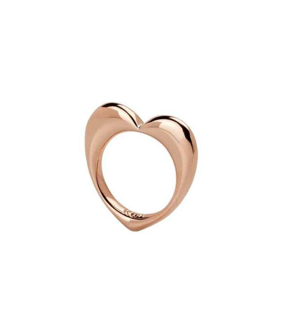 collezione-batticuore-anello-