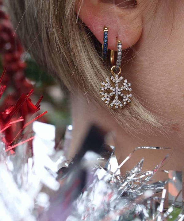 christmas_earrings1