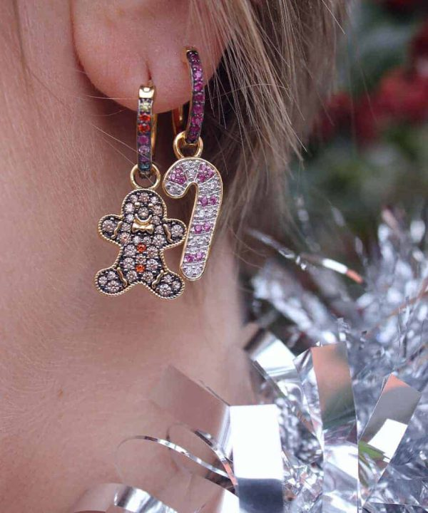 christmas_earrings2